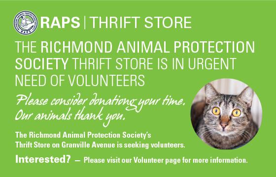 RAPS-Volunteer-Ad4