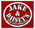Jake & Daisey's Raw Pet Food Inc.
