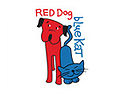 Red Dog Blue Kat