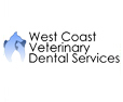 West Coast Veterinary Dental Services