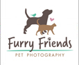 FurryFriends Photography