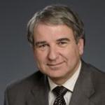 Alan-Marchant