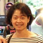 Karen-Yu