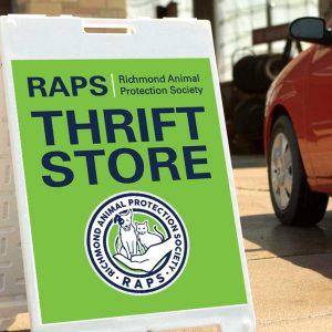 ThriftStore-Image-1