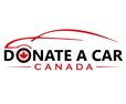 Donate A Car Canada