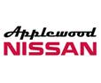 Applewood Nissan