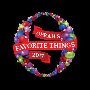 OPRFavoriteThings2017Logo_withslugtext_RGB