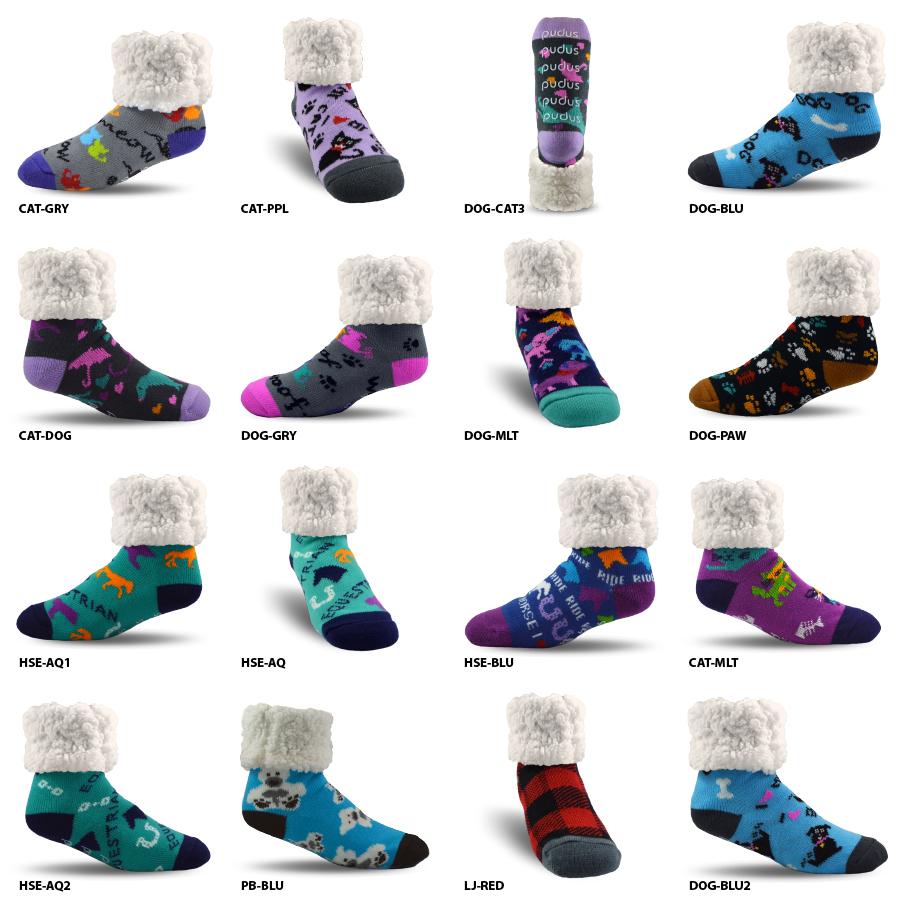 PUDUS-Socks-2