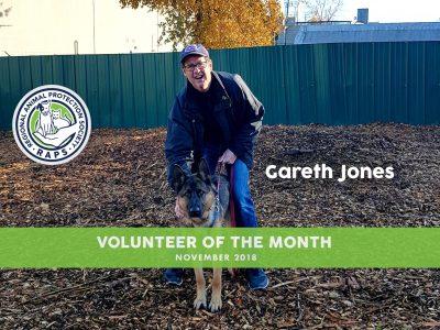 raps-volunteer-gareth-jones