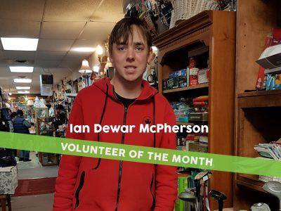 raps-volunteer-of-the-month